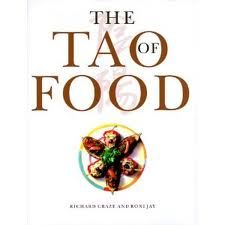 tao of food