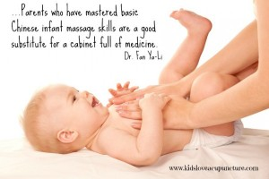 Baby-Massage-Quote-600x400